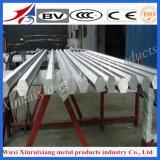 SUS321 de Hexagonale Staaf van het Roestvrij staal van de goede Kwaliteit