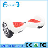 Fabrik Selling 8inch Two Wheel Scooter mit Bluetooth Hover Board