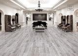 Moderne Küche-Entwurfs-Fußboden-Wand-Fliesen mit Fliese-Stufen-System
