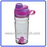 بروتين رجّاجة زجاجة, [وتر بوتّل] بلاستيكيّة ([ر-س070])