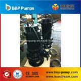 Wq versenkbare Abwasser-Pumpe für Abwasser