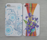 A3 Size UV СИД Phone Case Printer с Durable Pint Effect