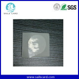 우수한 질 NXP Ultralight RFID 레이블 또는 꼬리표