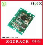 Placa do conjunto do PWB do módulo da câmera da fábrica Fr4 de China