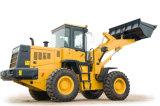 Rad Bulldozer-Bais OTR des Dreieck-Tl508 Reifen 15.5-25, 17.5-25