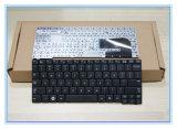 Caliente del teclado del ordenador / ordenador portátil / PC para Samsung NP-N148 con nosotros