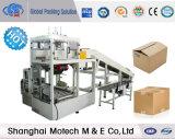 Karton-Kasten-Verpackungsmaschine (MZ-03)