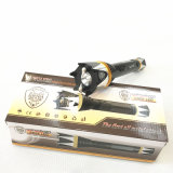 Autodifesa Stun Gun con il LED Flashlight Df-007