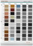 Poliestere 100% Dope Dyed DTY Yarn (150d/48f deviazione standard Nim)