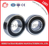 Self-Aligning Ball Bearing (1203-1220 ATN AKTN)