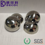 3 Inch 76mm Ss201 / 304 Stainless Steel Hollow Hemisphere