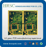 Le plus récent Player Circuit Board PCB Assembly One-Stop Service