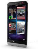 卸し売り元のロック解除されたZ30はスマートな携帯電話コア5インチGPS 4G Lteの二倍になる