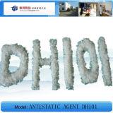 Modificante Dh101 de la carga eléctrica para la capa del polvo