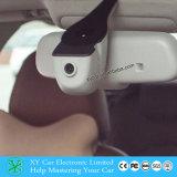 Appareil-photo Xy-DVR01 du véhicule DVR de WiFi