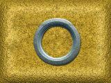 自動車部品の造ることのために造られる高品質の鋼鉄