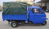 閉じる容器/アイスクリームの三輪車が付いているProdcutの最もよい三輪車