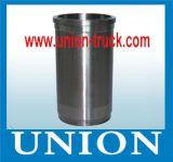 히타치 굴착기 Me052540를 위한 미츠비시 6D22t 피스톤을%s