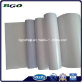 Banner illuminato, PVC Laminated Flex Banner (500dx300d 18X12 340g)
