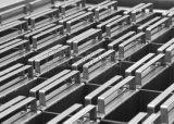 3 Tonnen der Maschinen-Des Blocs De Glace Pour Poissonnerie