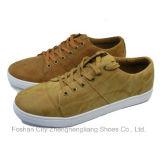 人の`S PU/Leather  偶然靴 方法デザイン(AA530-2)