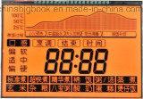 Tn-Bildschirmanzeige transparenter LCD-Panel-Bildschirm