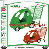 Kiddie Toy panier Chariot pour Supermarché