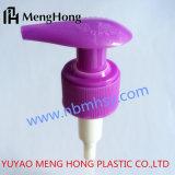 Pp.-Plastiklotion-Pumpe für Shampoo