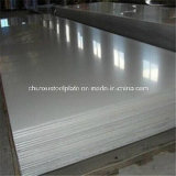 304/304L/316/316L 2b Stainless Steel Plate
