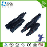 Mc4 Solar Connector, Compatible All Brand von Mc4 Connector, Top Quality, Lower Price