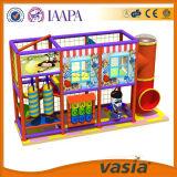 Equipo al aire libre Vs2-140110b- ( 1 ) 29