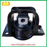 Carro/montagem de borracha automotriz do motor do motor para Nissan Sylphy (11210-1KC0B, 11210-ED800, 11220-EW60B)