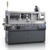 Польностью автоматическая круглая поверхностная печатная машина экрана с от 3600 до 5000 частями в час