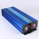 2000W C.C. 12V/24V a C.A. 220V Pure Sine Wave Power Inverter