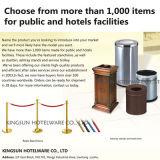 Masse-Steuersperren-Hotel-Produkte