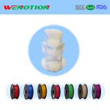 1.75mm PLA Filament 3D Printer Filament
