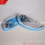 10*330mm, P60 Ceramic Abrasive Belts für Metal Grinding (VSM Distributor)