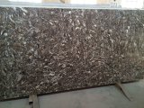 MehrfarbenArtificial Quartz Stone Slabs Tiles für Kitchen Bathroom Countertops Vanity Tops