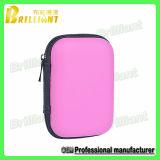 La Banca calda Caso di Sale Pink Univerlsale EVA Power per Girl (TC-2056)
