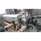 Parafuso elevado da amassadeira do enchimento da venda máquina de granulagem do único