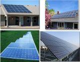 связи решетки 500W 1kw 2kw 3kw система солнечной электрическая