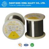 Cr20Ni80合金の抵抗加熱の合金ワイヤー