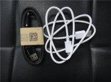 Cabo do USB do telefone esperto da alta qualidade da fábrica micro para Samsung