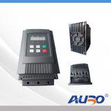 Acionador de partida macio 380V/480V