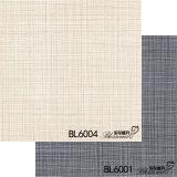 Baumaterial-Badezimmer keramisch/Teppich-Porzellan-Fliese für Fußboden (600X600mm)