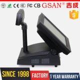 Кассовые аппараты для системы POS кассового аппарата USB штанг для малого трактира