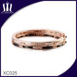 Braccialetto del braccialetto di disegno dei monili di modo