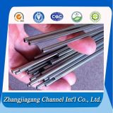 China Supplier, Stainless Steel Pipe com Various Specifications