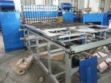 CNC coördineerde de MultiLasser van de Vlek