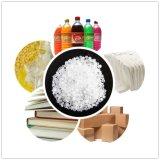 粘着剤のための水素化されたC9炭化水素の樹脂